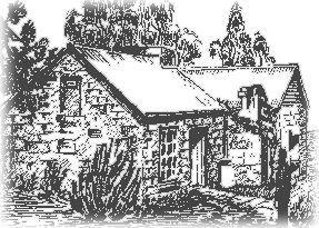 HKC Sketch Old (2)