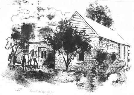 HKC Sketch Old